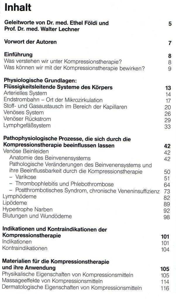 Charmant Frosch Externe Anatomie Labor Antworten Bilder - Anatomie ...