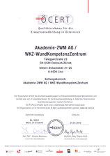 modelos de certificados comerciales ofertas televisores samsung 43 pulgadas