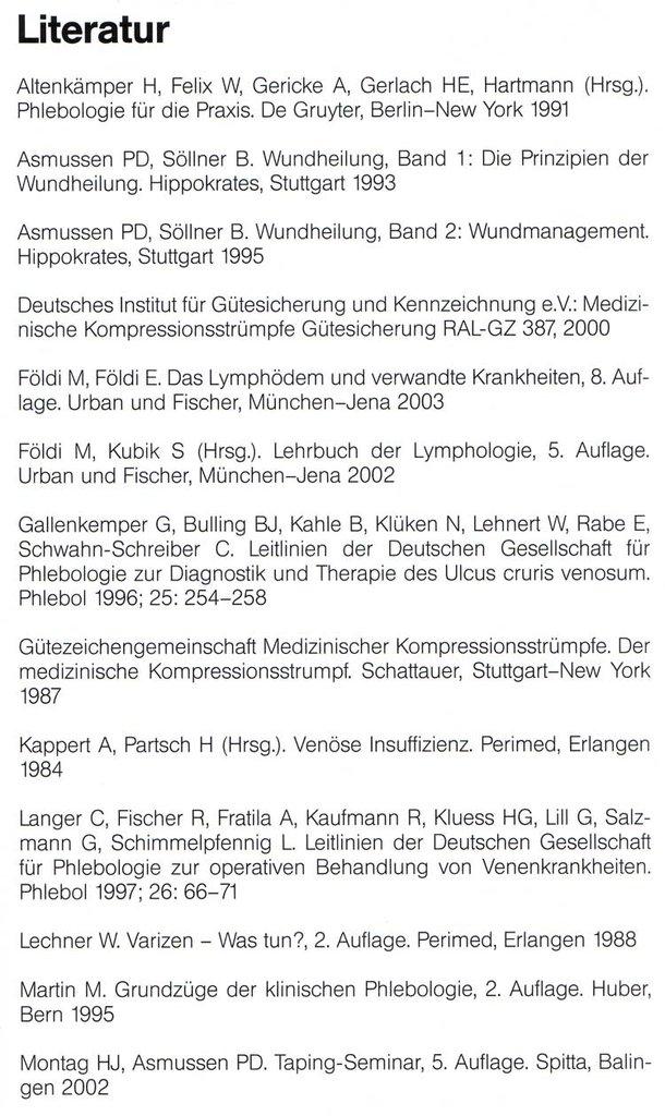 Schön Sacralwirbel Zeitgenössisch - Anatomie und Physiologie des ...